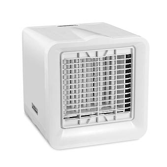 5w 3-speed Air Conditioner Cooler