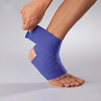 LP maxwrap - ankle or foot 694