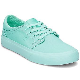 DC Trase TX ADJS300078AQA universal all year women shoes