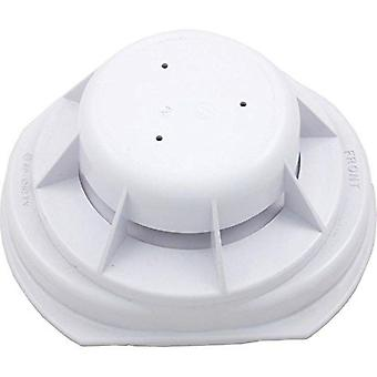 Conjunto de válvula de flotador Hayward SP1082FV Auto-descremada serie skimmer