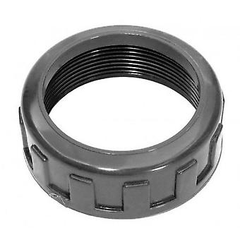 Astral 02193 Hose Union Nut for Compact and Sena Above Ground Pump