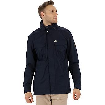 Regatta Mens Eldric Waterproof Lightweight Isotex Durable Jacket Coat