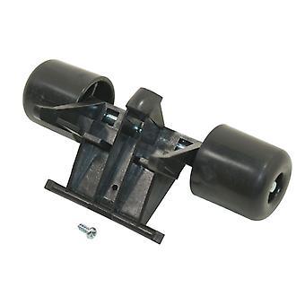 Hoover støvsuger Castor hjul