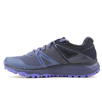 Salomon Trailster W 406118 running all year women shoes