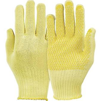 KCL K-MEX® 934-7 Para-amid fiber Cut-proof glove Size (gloves): 7, S EN 388 CAT II 1 Pair