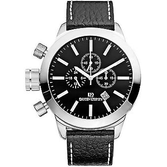 Dansk design mens watch IQ13Q1039