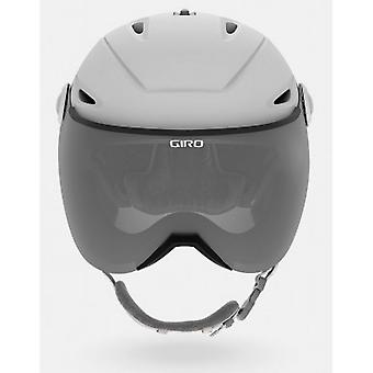 Giro Women's Essence MIPS - White Helmet - Matt White