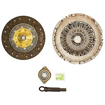 Valeo 52252603 OE Replacement Clutch Kit