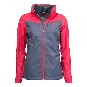 The North Face Nord ansikt løse Plus Womens jakke