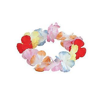 Bnov Hawaiiketten Stirnbänder