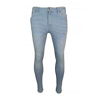 11 Degrees Jeans Essential Skiny Jean