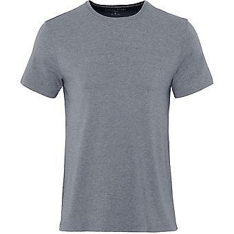 Derek Rose Crew Neck Marlowe T-Shirt