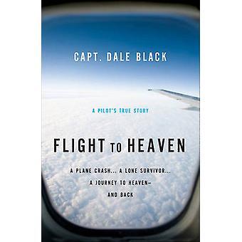 Lot do nieba - katastrofie... Jedyny ocalały... Podróż do wielkogabarytowych