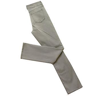 NYDJ Jeans MGSA2013 Grey