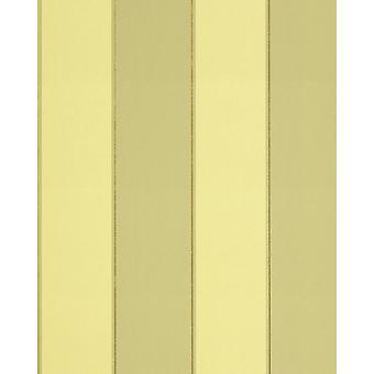 Wallpaper EDEM 771-35