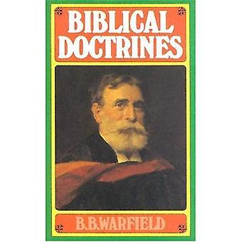 Biblical Doctrines