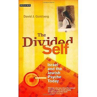 L'Io diviso: Israele e la psiche ebraica oggi