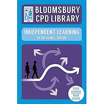 Bloomsbury CPD Library: Independent Learning (Bloomsbury CPD Library)