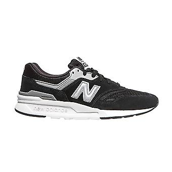 New Balance 997 CM997HCC universal summer men shoes