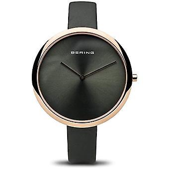 שעון נשים-ברינג 12240-667