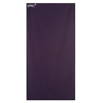 Gelert Unisex Soft Towel Large