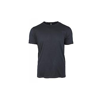 Replay M35902660576 universele alle jaar mannen t-shirt