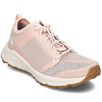 The North Face Litewave Flow Lace II T93RDUC8S trekking all year women shoes
