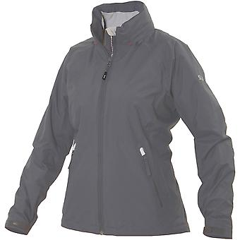 Slam Ladies Portocervo Fleece Lined Waterproof Breathable Jacket