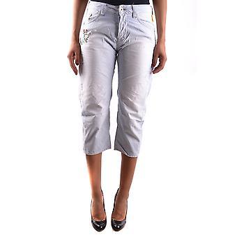 Meltin-apos;pot Ezbc262027 Femmes-apos;s Jeans denim multicolores