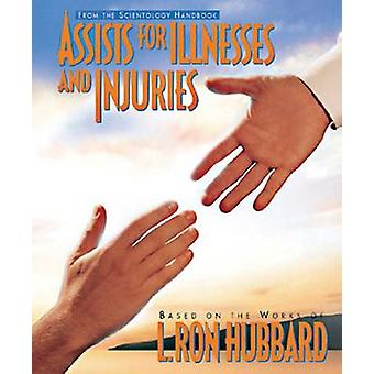Assists for Illnesses and Injuries by Assists for Illnesses and Injur