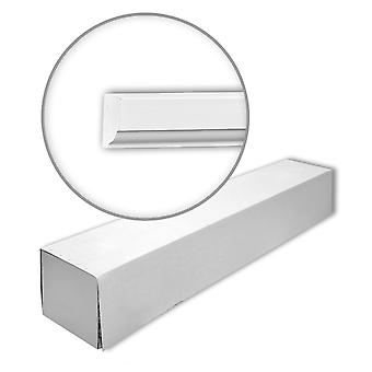 Panel mouldings Profhome 151305-box