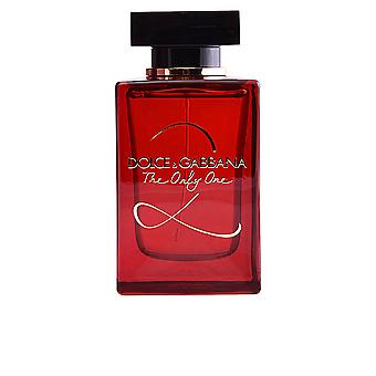 Dolce & Gabbana the only one 2 EDP Spray 100 ml pour les femmes