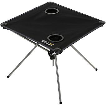 Regatta Prandeo Super Lightweight Compactable Camping Table