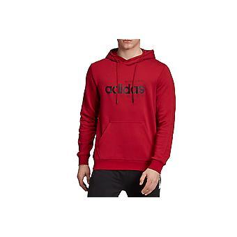 adidas Brilliant Basics M Hoodie  EI4637 Mens sweatshirt