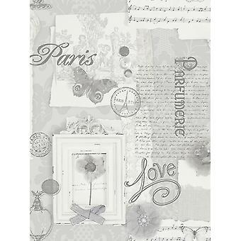 Felicity Paris Tapety Arthouse