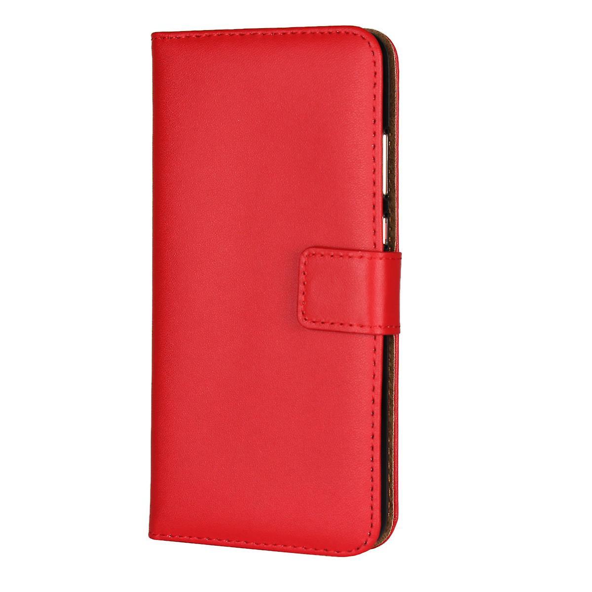 iCoverCase   LG G6   Plånboksfodral
