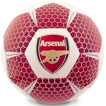Arsenal Football VT