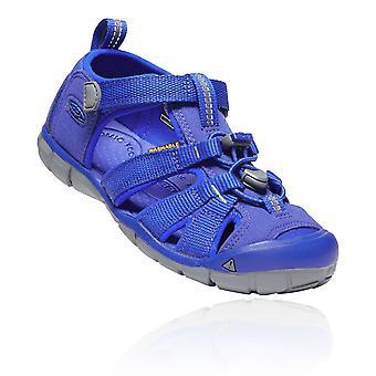 Keen Seacamp II CNX Junior Walking Sandals