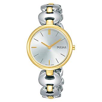 سيكو ساعة المرأة المرجع. PM2264X1