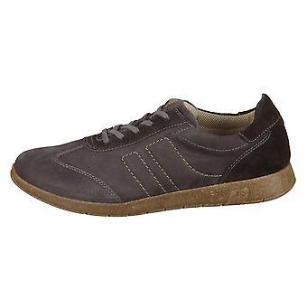 Josef Seibel Bruno 29401TE796150 universel toute l'année chaussures pour hommes