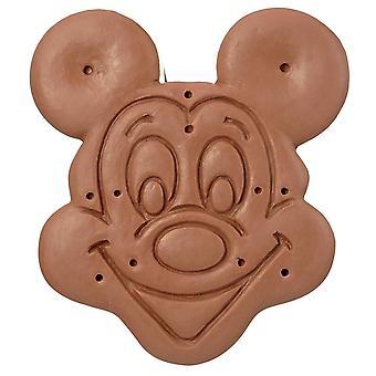 Nieuwigheid magneet-Disney-Mickey Ice Cream sandwich nieuwe 85596