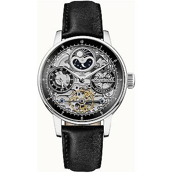 Ingersoll-montre-bracelet-homme-THE JAZZ AUTOMATIC I07701
