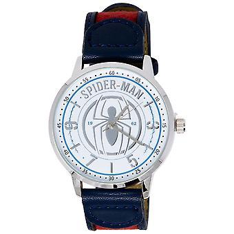 Orologio logo Spider-Man
