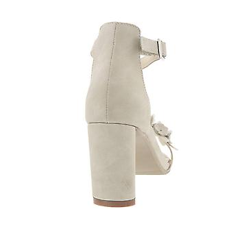 Beacon Dahlia Sandal Women's Sandal