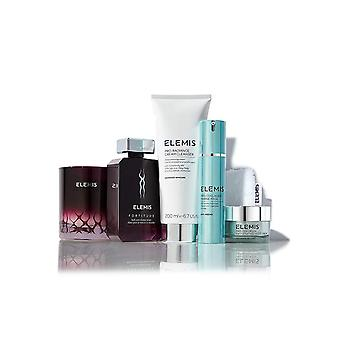 Elemis Beauty Wellness Wonders 5-Piece Boxed Set