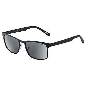 Dirty Dog Hurricane Sunglasses - Silver