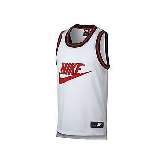Nike Statement AR9892100   men t-shirt