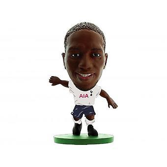 Tottenham Hotspur FC Sissoko klassisk sett versjon Soccerstarz
