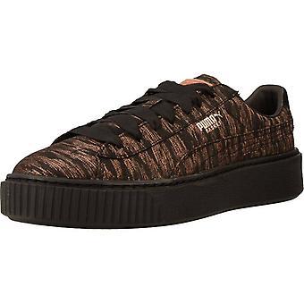 Puma Sport / Sneakers 36409202 Colore Nero