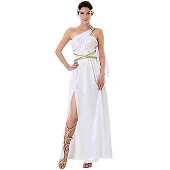Grecian gudinde kostume, S